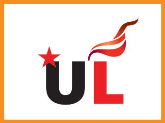 united-left