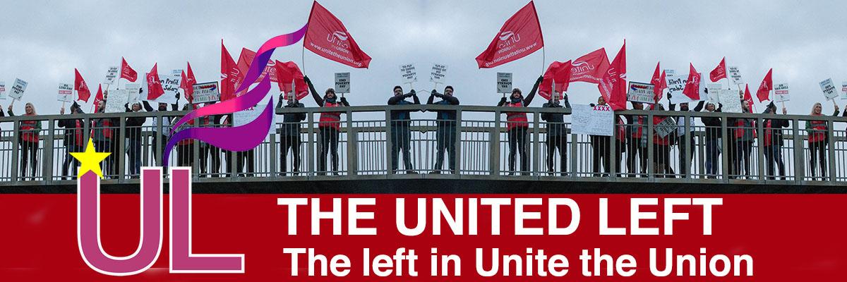 United Left