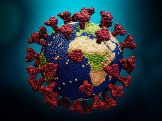 Coronavirus Job Support Scheme