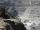 Rossing uranium mine
