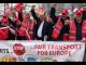 Steve Turner election campaign
