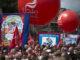 Unite General Secretary election